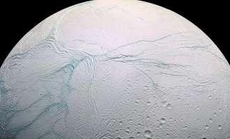 НАСА најави нови откритија за нашиот Сончев систем