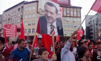 Какви измени носи новиот устав во Турција