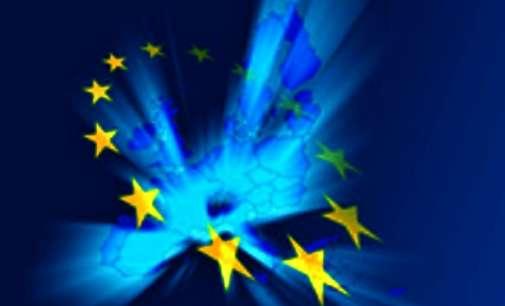 Од денеска: нов електронски систем за проверка на органските производи од ЕУ