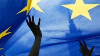 Во ЕУ има 445 милијардери