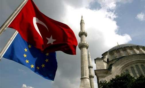 Европската унија ќе ги прекине преговорите со Турција?