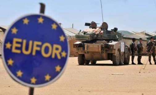 ЕУФОР: Нема да има војна во БиХ, ниту пак во регионот