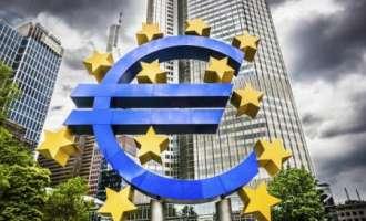 Во април економијата на еврозоната го достигна шестгодишниот врв