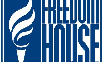 Freedom House: Македонија со најнискo ниво на демократија во регионот