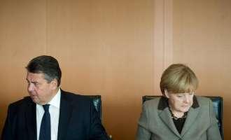Габриел: Косово мора да ги подобри односите со Србија за да напредува кон ЕУ
