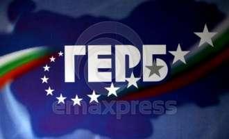 Der Standard: Бугарија повторно доби конзервативен собраниски спикер
