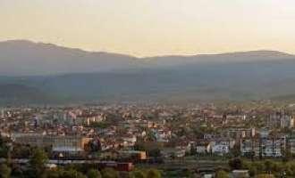 Гевгеличани на референдум решаваат дали сакаат рудници