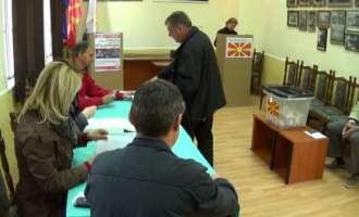 Референдумот успешен, иницијаторите задоволни – ЦИВИЛ: Регистриравме помали нерегуларности