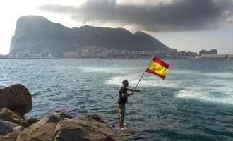 Шпанија го ублажи противењето за независна Шкотска во ЕУ, во прашање е Гибралтар