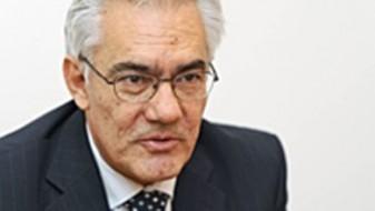 Спасов: Најголемата политичка одговорност ја имаат претседателот Иванов и лидерот на ВМРО-ДПМНЕ, Груевски
