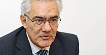 spasov-najgolemata-politichka-odgovornost-ja-imaat-pretsedatelot-ivanov-i-liderot-na-vmro-dpmne-gruevski