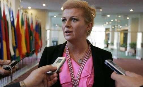 Хрватска ги предупреди челниците на ЕУ дека контролата на границите предизвика низа проблеми