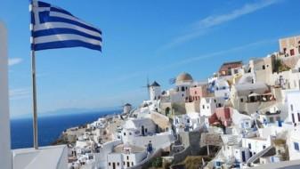 Aгрофилија: Грција се искачи за седум места во извештајот за конкурентност во областа на патувањата и туризмот