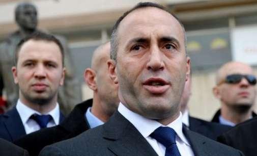 Харадинај би можел да биде кандидат на опозицијата на вонредните избори во Косово