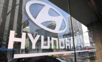 Компанијата Hyundai Motor забележала пад на добивката во првиот квартал