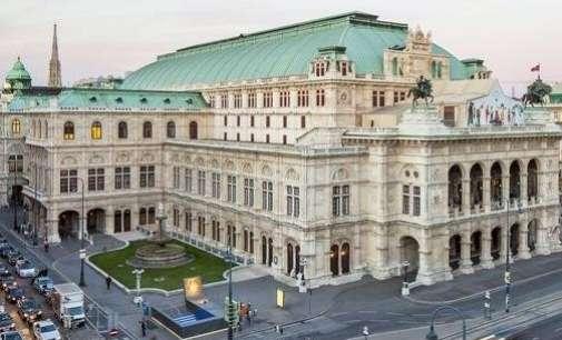 Австрија забранува предвремени парламентарни избори?