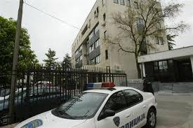 Исчезнаа девојка и жена од Скопје, пронајден исчезнат тинејџер од село Младо Нагоричане