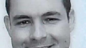 Во река во Северна Дакота пронајдено телото на Македонецот Дамјан Неделковски
