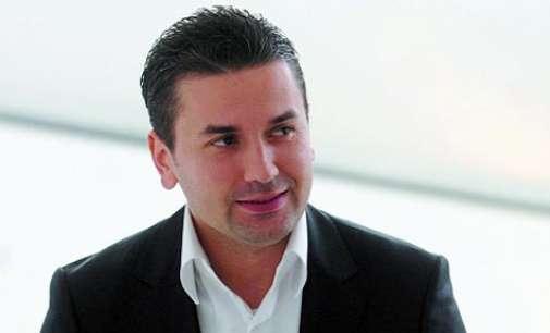 Коневски упати повик до опозицијата за јавна телевизиска дебата