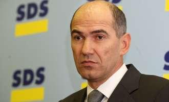 Словенечкото обвинителство бара на поранешниот премиер Јанша да му се одземат 400 илјади евра