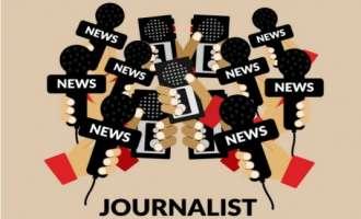 Совет на Европа: Новинарите изложени на притисок и автоцензура
