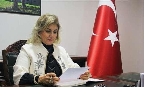 Кара: Задоволство е да се биде во Жупа, родното место на Ататурк