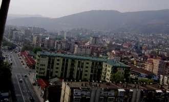 Општина Кисела Вода: Легализирани 5.387 дивоградби