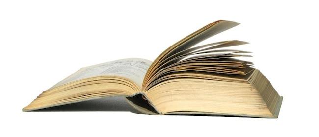 Населбата Илинден доби нова библиотека