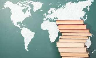 Бум на домашната литература – пазарот неподготвен