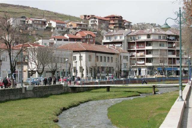Повик за учество на Драмскиот Аматерски фестивал во Кочани