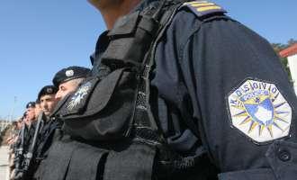 Откриени групи кои планирале напади на Косово