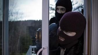 Кривична против две лица за серија кражби – украле преку 2,7 милиони денари