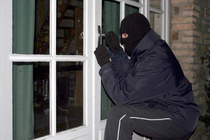 Притвор за двајца разбојници кои ограбија фирма во Ѓорче Петров