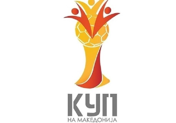 Шкендија и Пелистер финалисти во Купот на Македонија