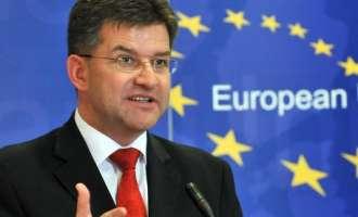 Лајчак: Претседателот мора да дејствува во рамките на Уставот