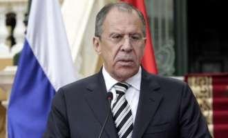 Русија бара истрага на ОН за хемискиот напад