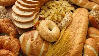 Додатоците во лебот причина за рак