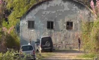 Албанија преплавена со дрога
