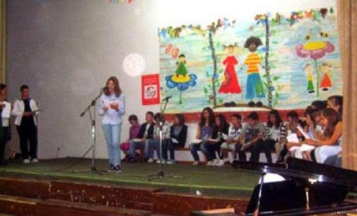 Почнува литературниот детски фестивал Ракатки