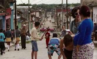 """""""Крајот на времето"""" на Манчевски по светската премиера награден на фестивалот во Аспен"""