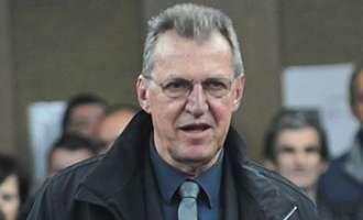 Мане Јаковлески: Еди Рама е човекот кој ја спречи коалицијата меѓу ВМРО-ДПМНЕ и ДУИ