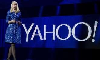 И покрај скандалите Yahoo ја испраќа директорката со 186 милиони