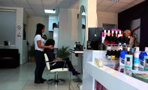 Проф. Топузовска-Латовиќ: Се мислам да отворам фризерски салон, младите истражувачи ќе ни го земат лебот