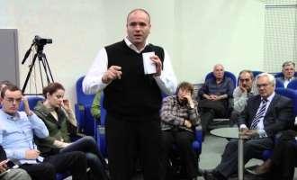 Димитриевски: Внатрешната контрола на МВР ќе ја открие полициската монтажа