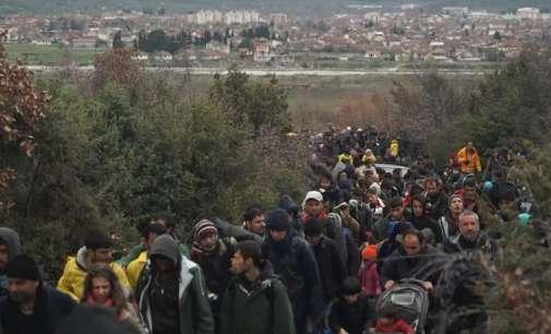 Малта предлага ново решение за распределба на мигрантите