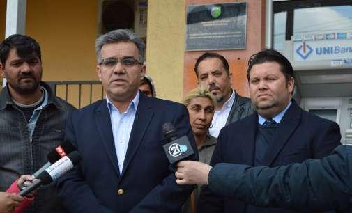 Помош за четирите семејства Мустафа чиишто домови изгореа во пожар