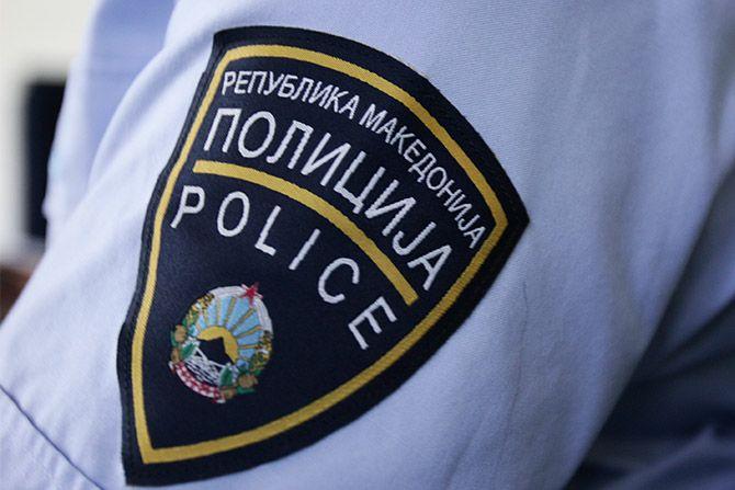 Осум невладини бараат механизами за контрола на полицијата и судот да објави колку барања за следење се одобрени