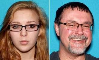 Уапсен наставник кој киднапирал ученичка во САД