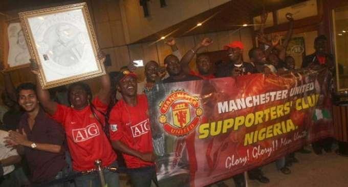 Трагедија во Нигерија, загинаа 30 навивачи на Манчестер Јунајтед