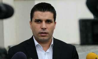 Николовски: Имаме мнозинство и ќе избереме спикер и Влада
